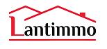 Huis, appartement, garage, opbrengsteigendom te koop Knokke, Zeebrugge, Blankenberge