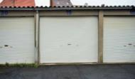 Garage à Blankenberge