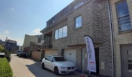 Duplex - Bel etage woning Blankenberge