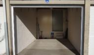 Garage centrum Blankenberge