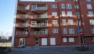 Appartement Blankenberge 118 m²