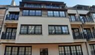 Prachtig appartement centrum Knokke