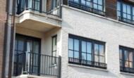 Luxueus appartement Knokke