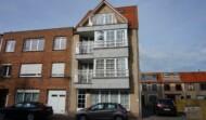 Magnifique appartement à Knokke-Heist