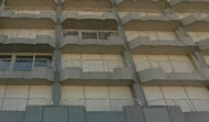 Appartement Zeedijk Knokke-Heist