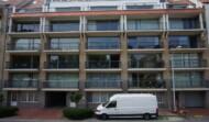 Appartement vlakbij zeedijk Heist